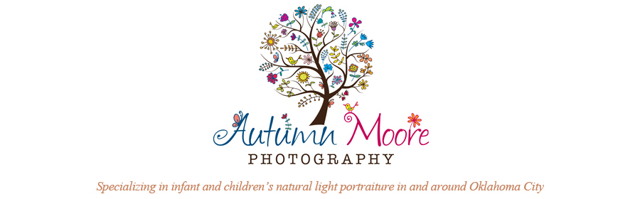 Autumn Moore Photography